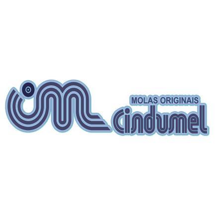 Cindumel