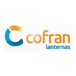 Cofran Lanternas