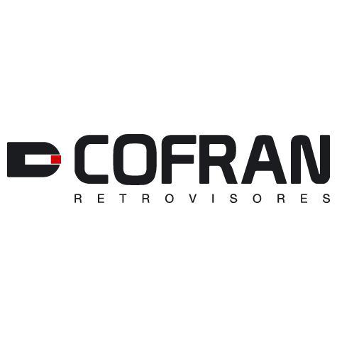 Cofran Retrovisores