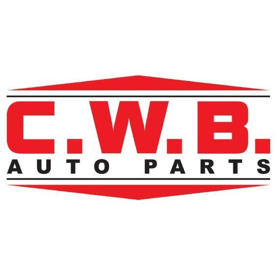 C.W.B.