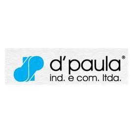 D'PAULA