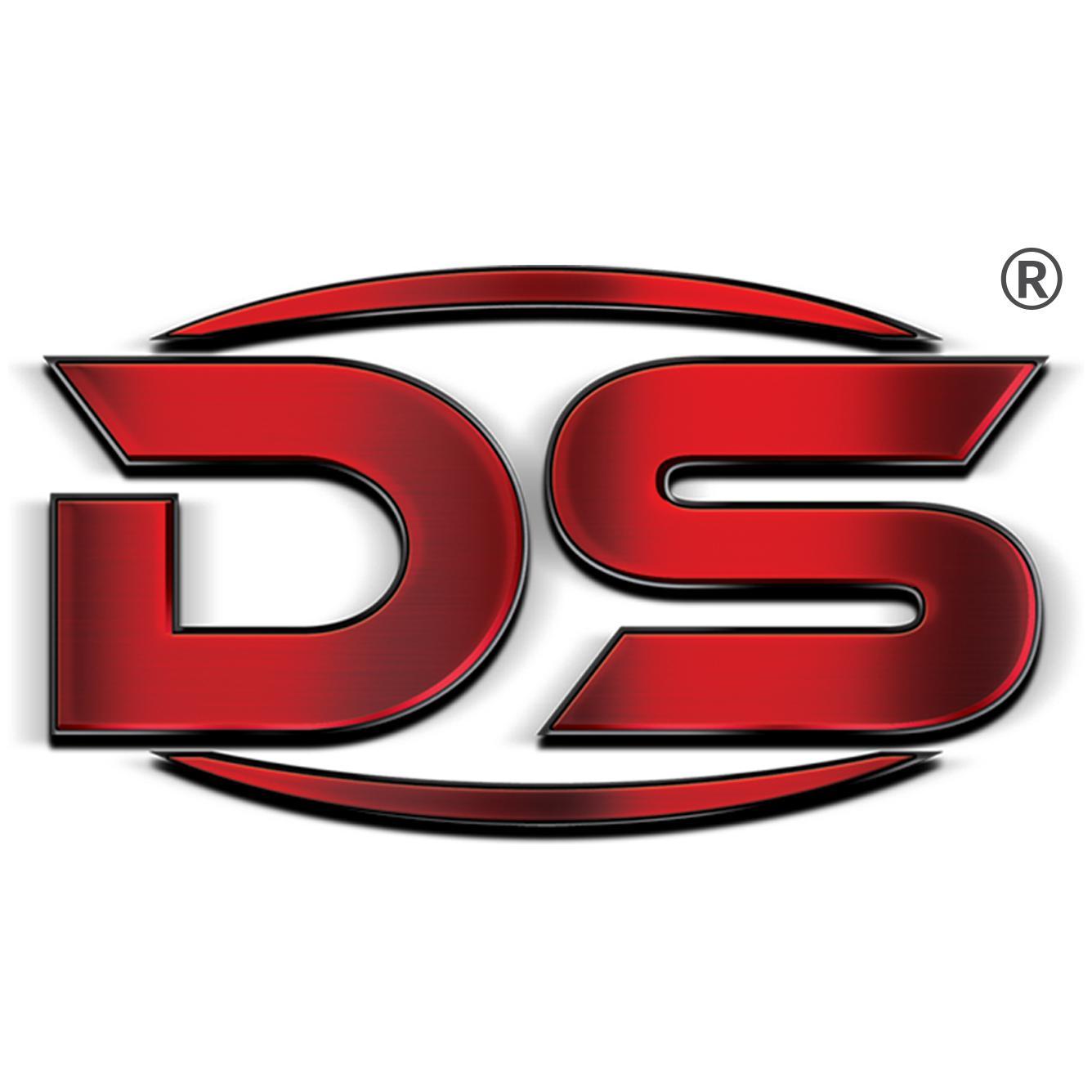 DS Tecnologia Automotiva
