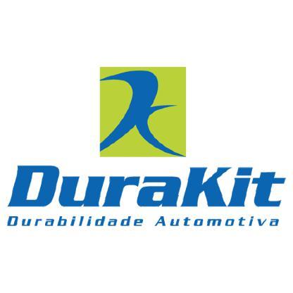 Durakit