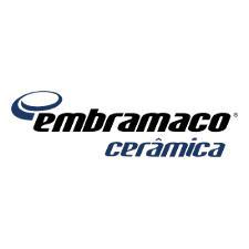 Embramaco