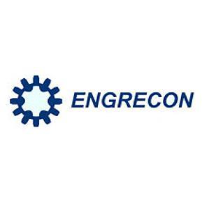 Engrecon