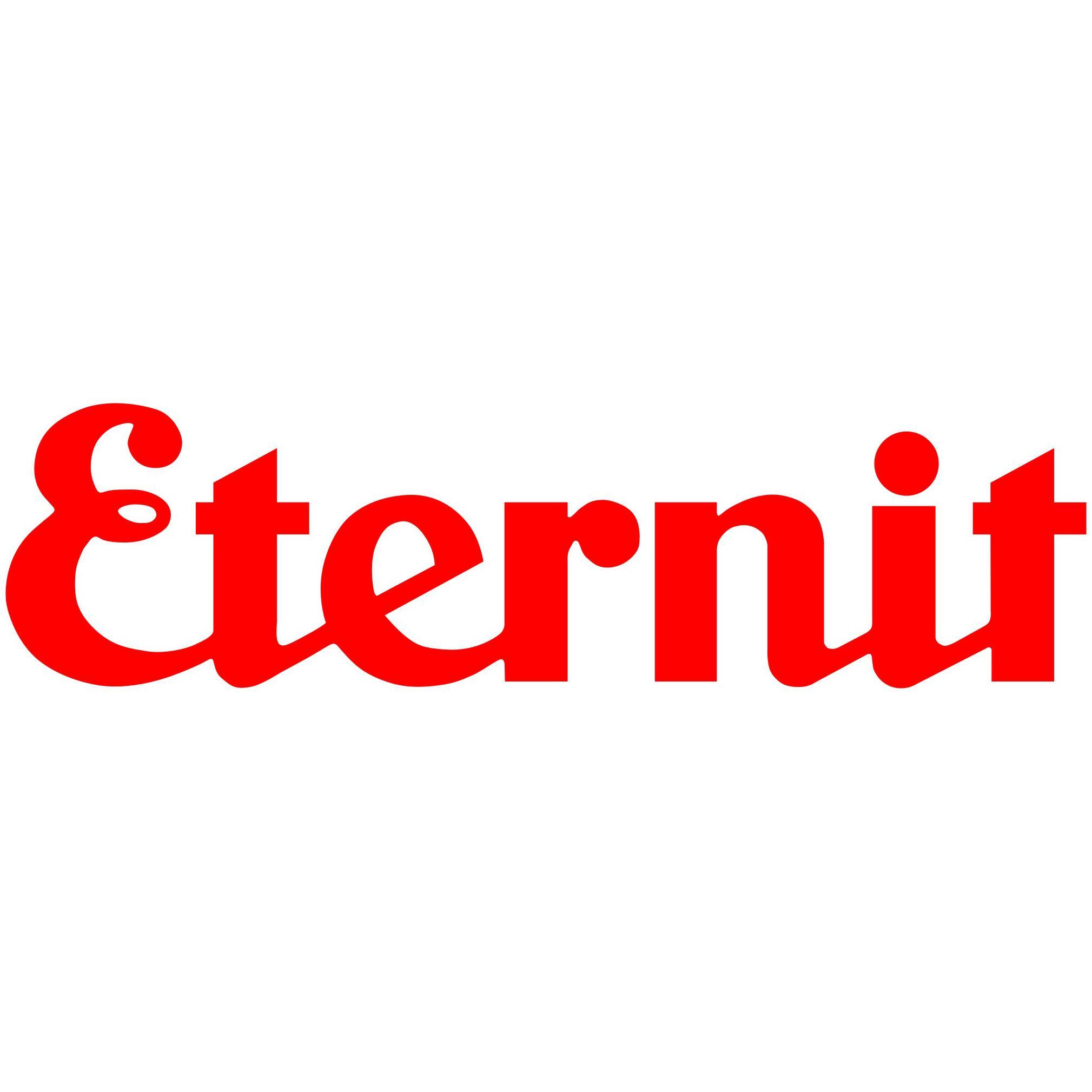 Eternit