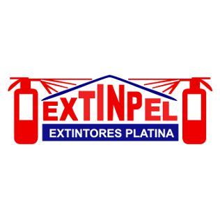 Extinpel