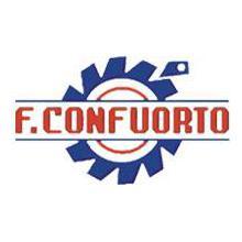F.Confuorto