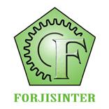 Forjisinter