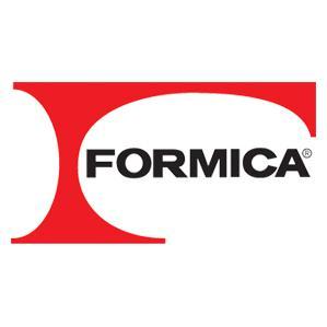 Formiline
