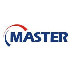Freios Master