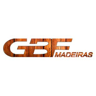 GBF Madeiras