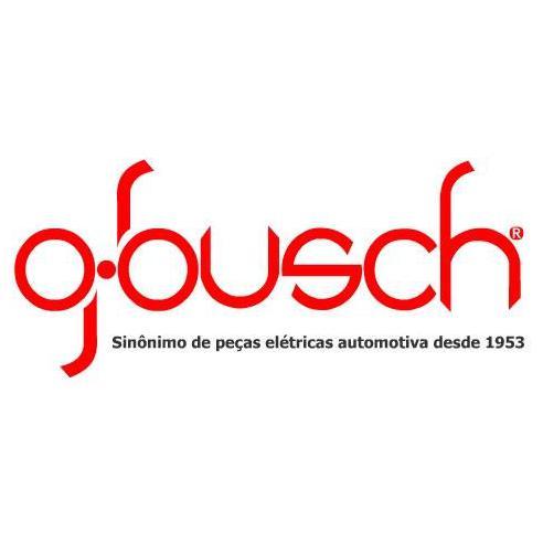 GBusch