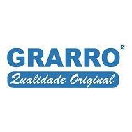 Grarro