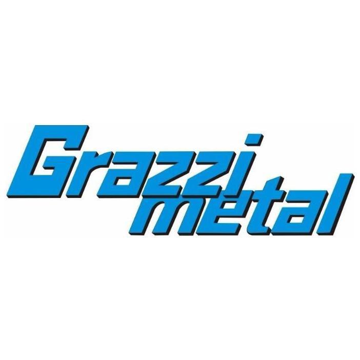 Grazzimetal