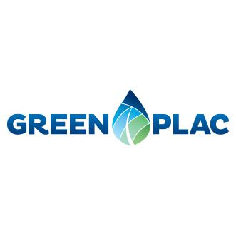 Greenplac