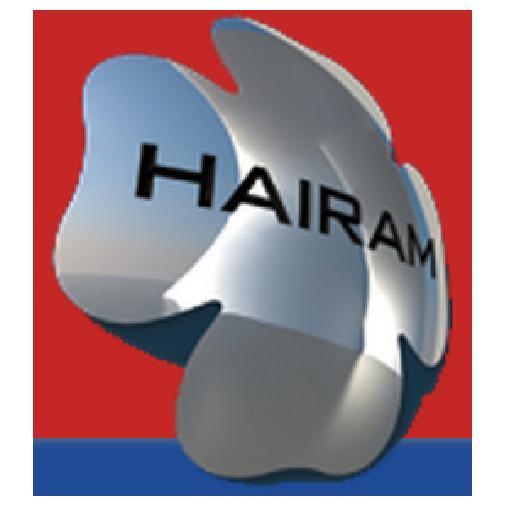 Hairam