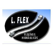 J-flex
