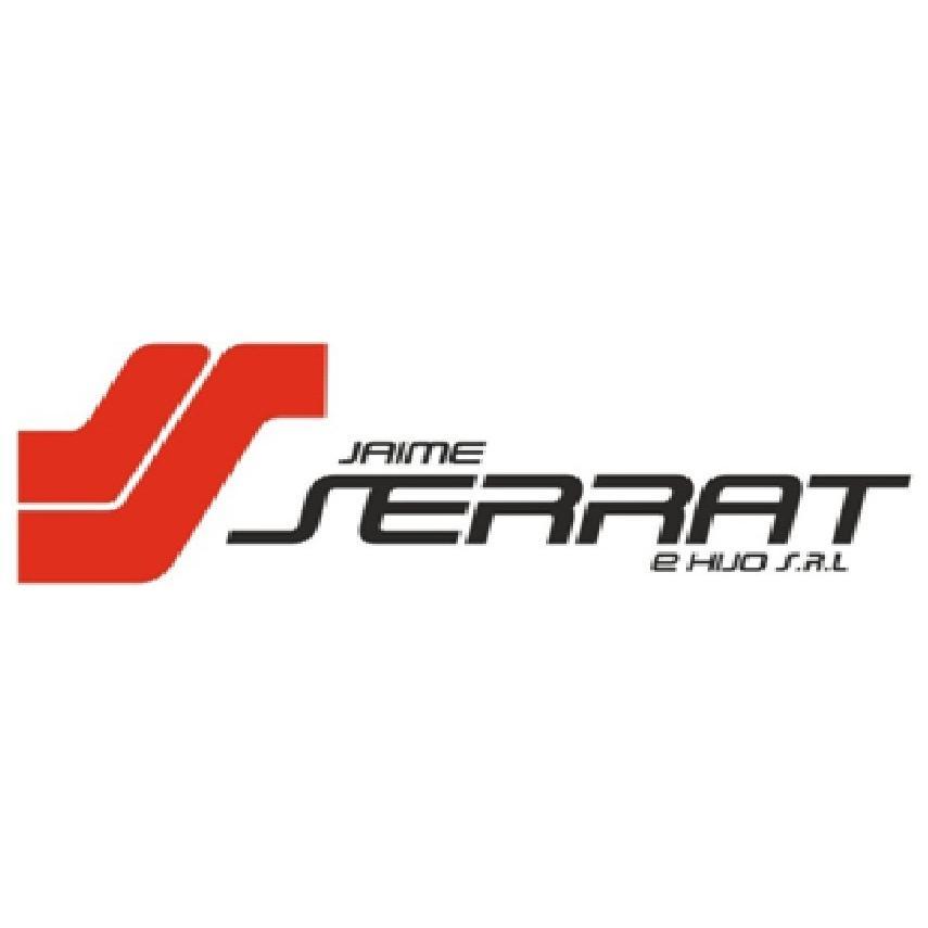 JAIME SERRAT