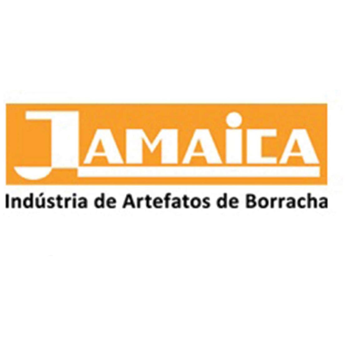 Jamaica Mangueiras