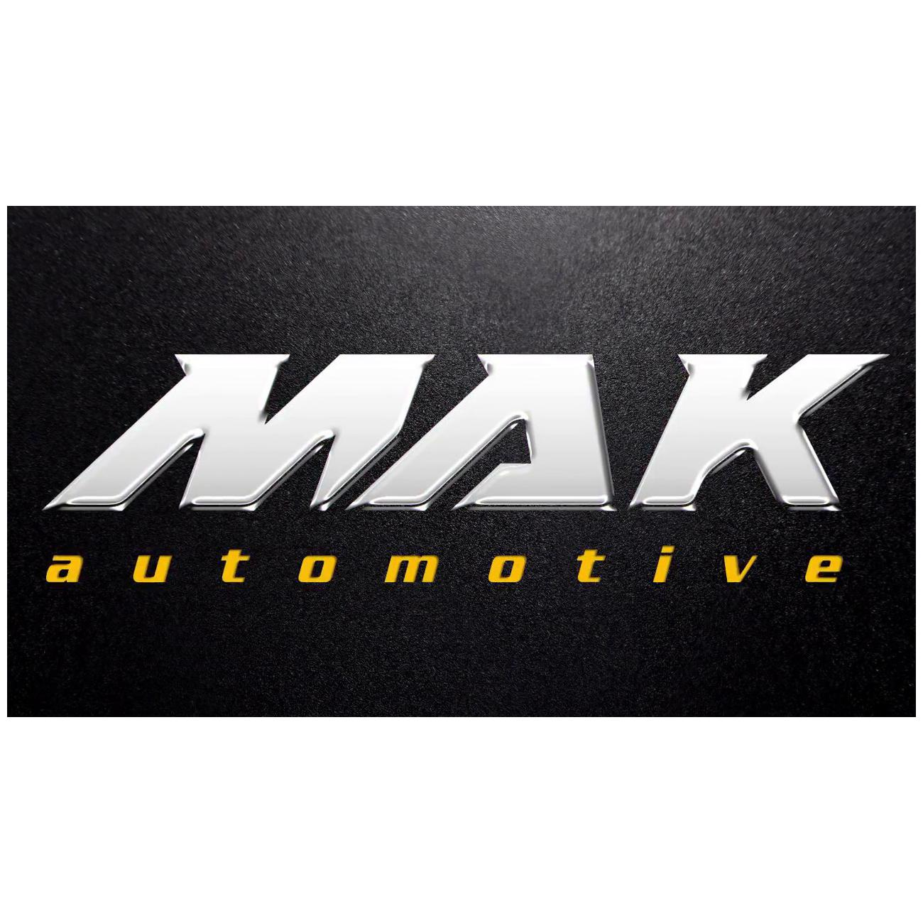 MAK Automotive