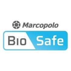 Marcopolo BioSafe