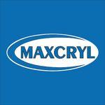 Maxcryl