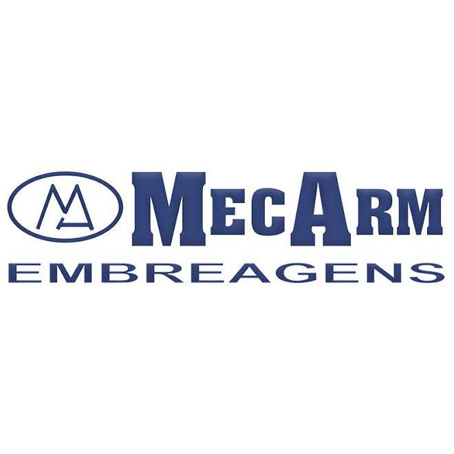 Mec Arm