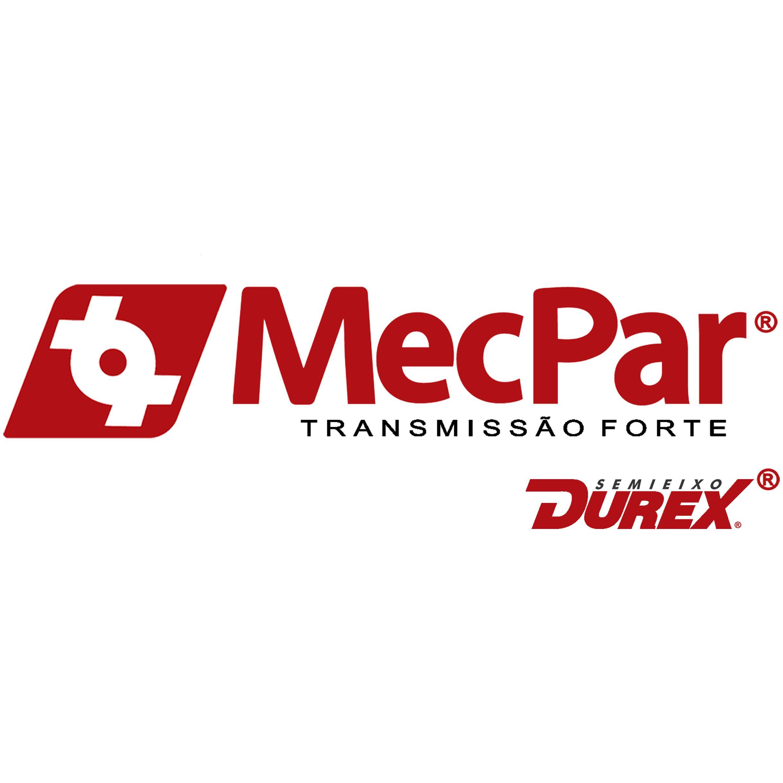 MecPar