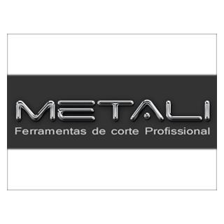 Metali