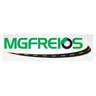 MG Freios