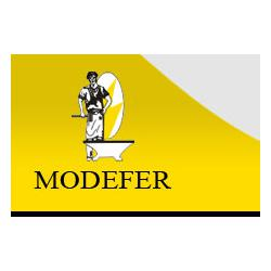 Modefer