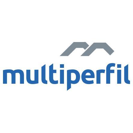 MULTIPERFIL
