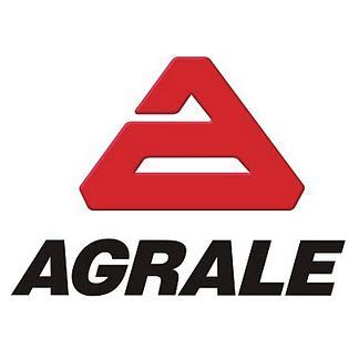 Original Agrale