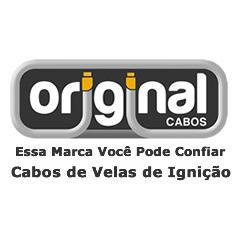 Original Cabos