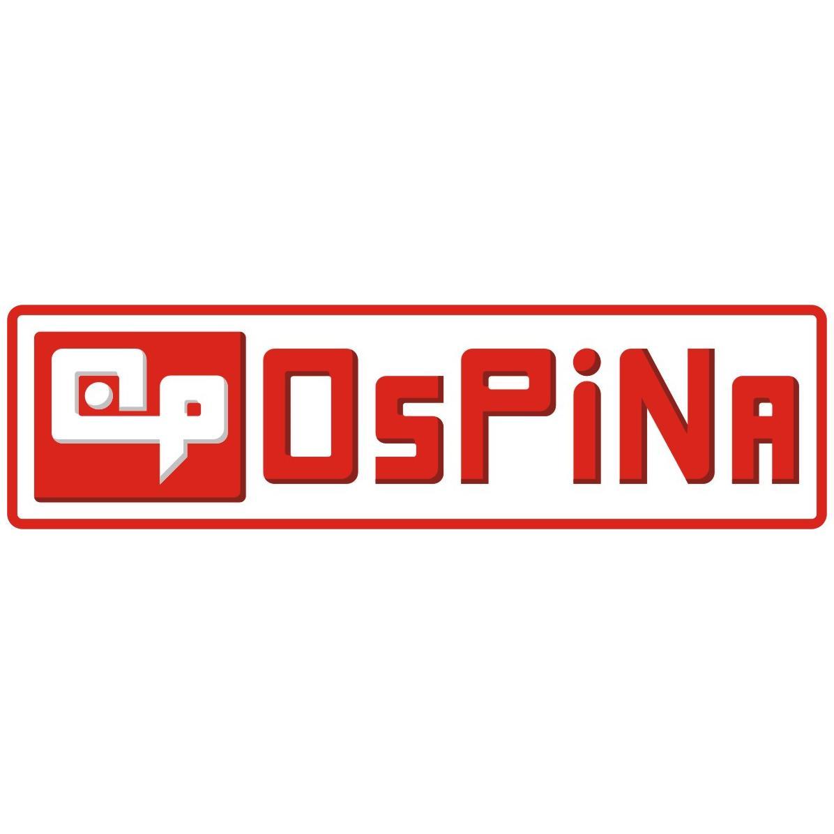 OSPINA