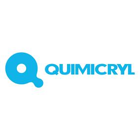 Quimicryl