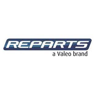 REPARTS