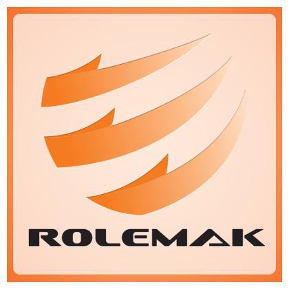 Rolemak