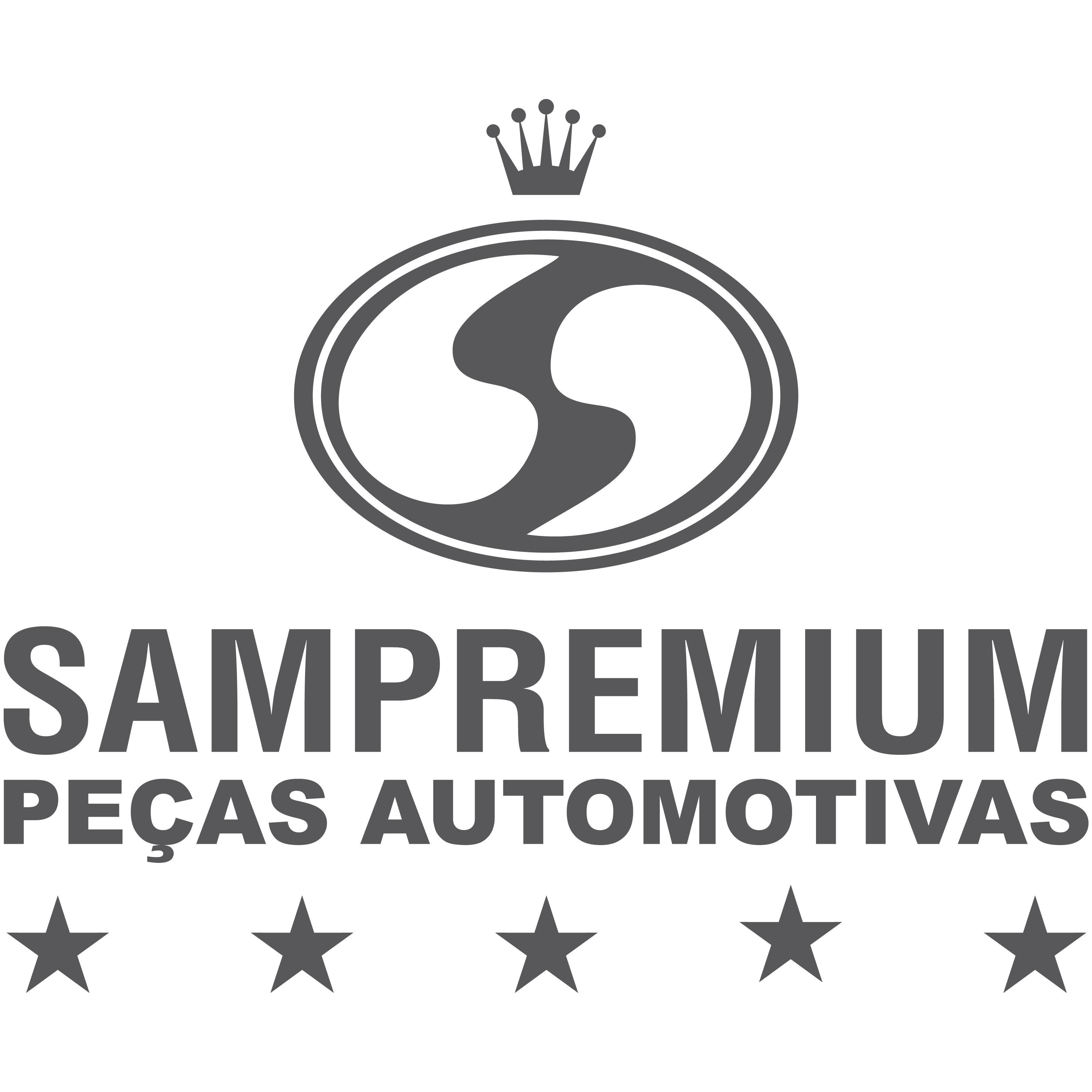 Sampremium