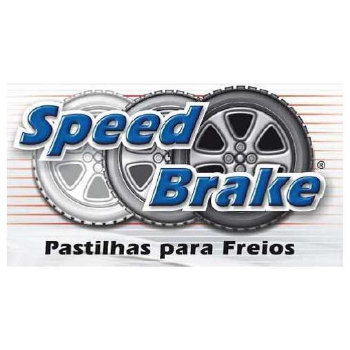 Speed Brake