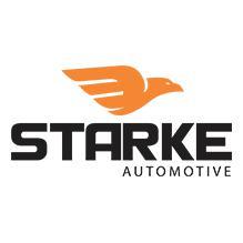 Starke  Automotive