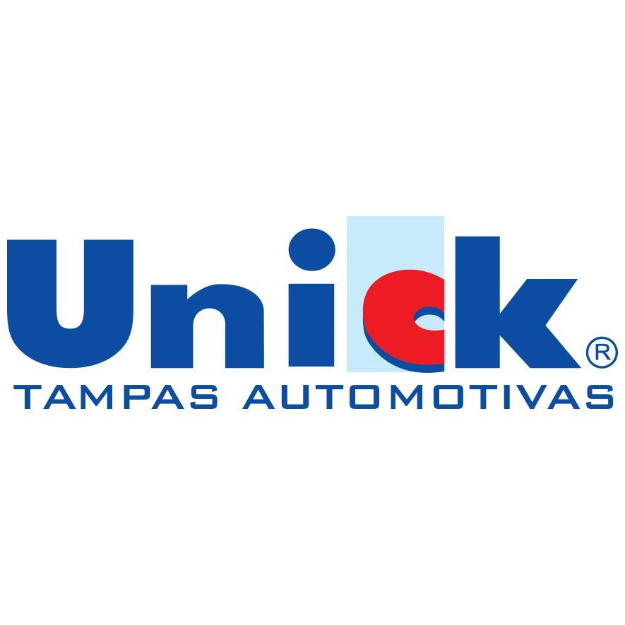 Unick