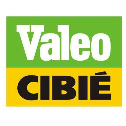 Valeo / Cibié