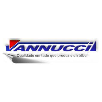 Vannucci