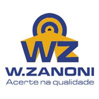 W.ZANONI
