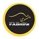 Fabrini