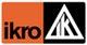IKRO Componentes Automotivos