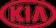 Original Kia