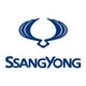 Original SsangYong